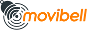 movibell_logo